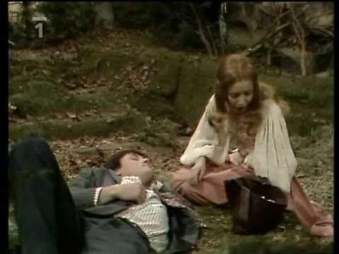 Čarovné prstýnky (1978) - YouTube