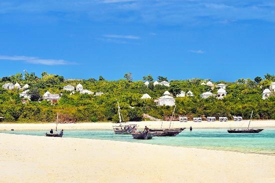Photos of Kilindi Zanzibar, Zanzibar - Lodge Images - TripAdvisor