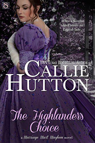 The Highlander's Choice (Entangled Scandalous) (Marriage Mart Mayhem), http://www.amazon.com/dp/B00Y7USAE2/ref=cm_sw_r_pi_awdm_s3Dzvb0T7D3WG