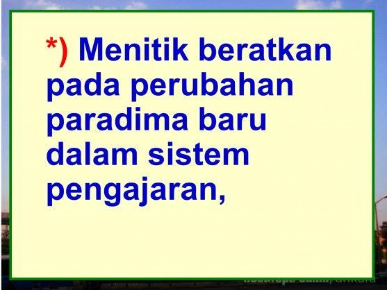 Jpg - Presentasi Quran40.com Media Pembelajaran Al Quran TPPPQ Masjid Istiqlal Jakarta Juli-2015_Page_31