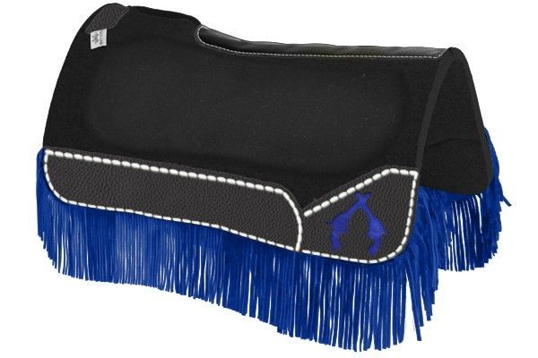My dream saddle pad by Best Ever Pads