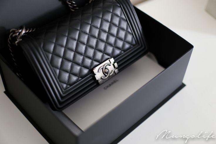 Ostetaan Chanel Laukku : Best images about mungolife mungostyle on