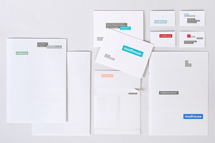 16 beautiful examples of letterhead design—An eye-catching letterhead design can help you win work. Here are some gorgeous examples; Details>