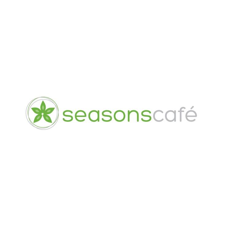 Seasons Cafe.