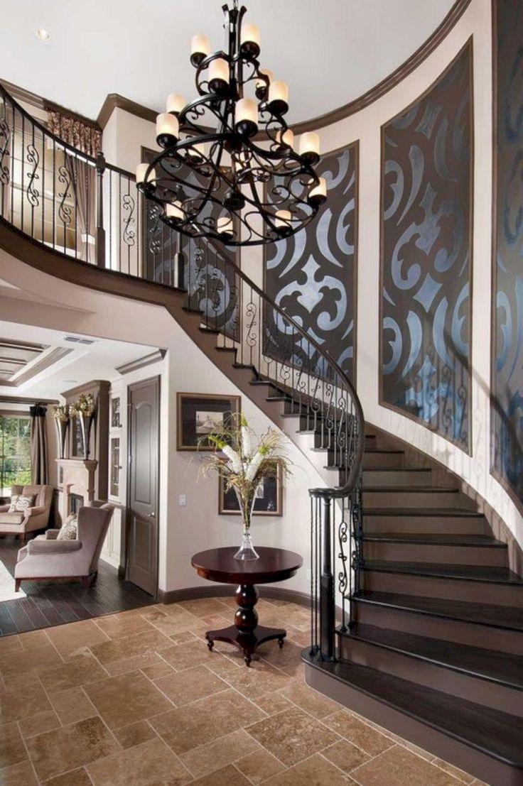 Best 25 Luxury Loft Ideas Only On Pinterest: Best 25+ Luxury Staircase Ideas On Pinterest