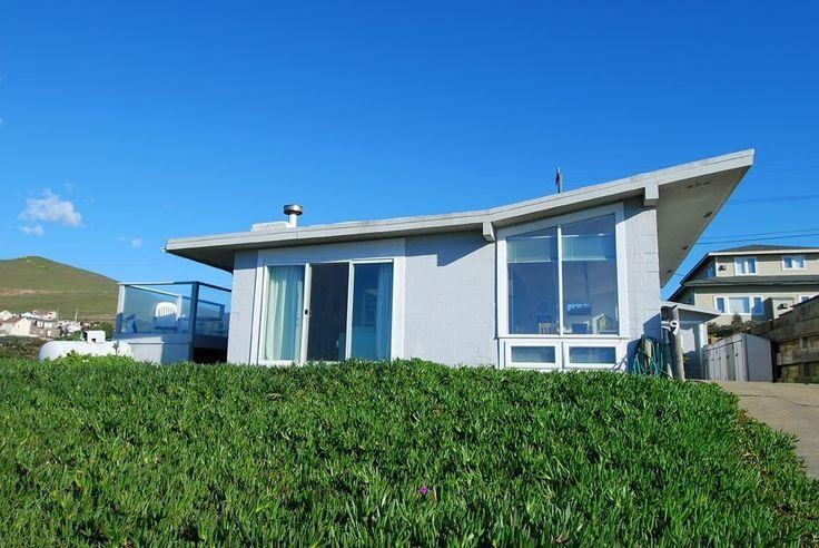 Ocean Front Hot Tub Hot Rock Sauna Pets 2 Ngt Min Wheelchair Access Dillon Beach Dillon Beach Hot Tubs Saunas Hot Tub