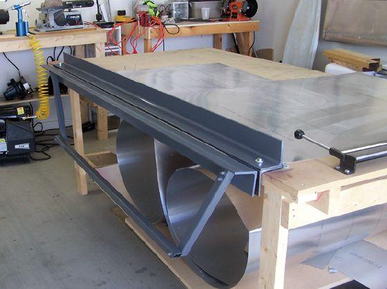 dave-clay-bending-brake-design.jpg (560×419)