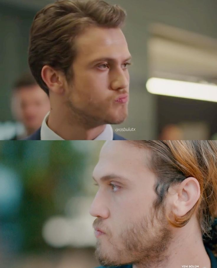 """Aras Bulut Iynemli """"Fanpage"""" (@arasbulutx) on Instagram: """"Somethings never change😁😘🙈 If you copy my edits, please give credit or tag me. have a good night…"""""""