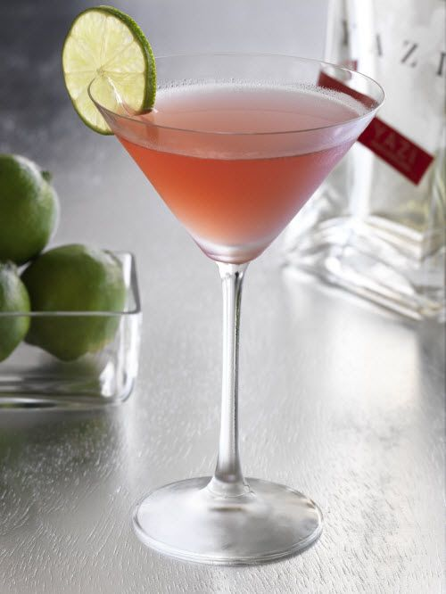 17 best images about mixed drinks on pinterest orange for The perfect drink mixer