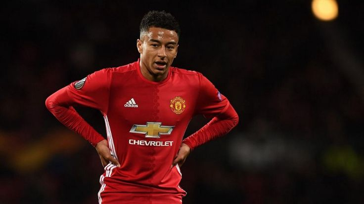 cool Lingard a transfer target for Chelsea and Arsenal – Football Score Chat – Medium Check more at https://epeak.info/2017/03/13/lingard-a-transfer-target-for-chelsea-and-arsenal-football-score-chat-medium/