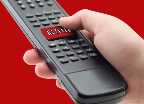 Netflix is now moving from the internet right into the television business making it even more convenient. Convenience is a big part of Netflix's success as you are able to watch your favorite shows from your smart phone, gaming system, and laptop but now Netflix can be streamed right from your TV. Smart TV's like the Roku and Sony TV's now have a Netflix button built right into the remote allowing users to pick up right where they left off with their shows as quickly as possible.