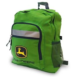 18 Best John Deere Backpacks Bags Amp Lunch Totes Images On