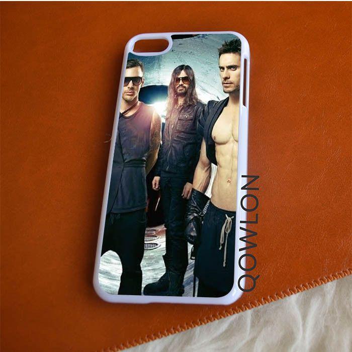 Pokaz Obrazek iPod Touch 6 | 6TH GEN Case