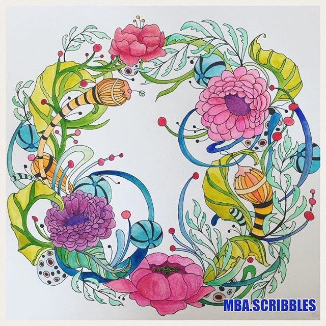 33 best Rachel Reinert Coloring Books images on Pinterest ...