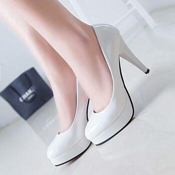 sepatu wanita terbaru 2017