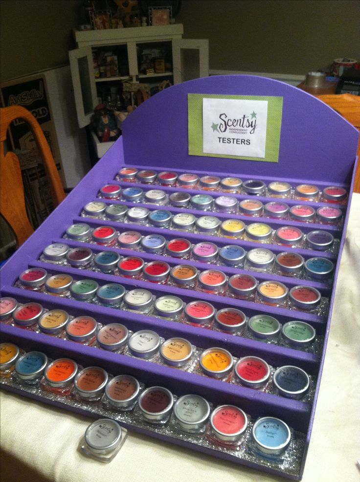 1000 Images About Scentsy Ideas I Am A Consultant On