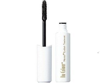 Special Offers - Nuskin Nu Skin Nutriol Eyelash Treatment Review - In stock & Free Shipping. You can save more money! Check It (November 30 2016 at 07:07AM) >> http://beautymakeup4me.com/nuskin-nu-skin-nutriol-eyelash-treatment-review/