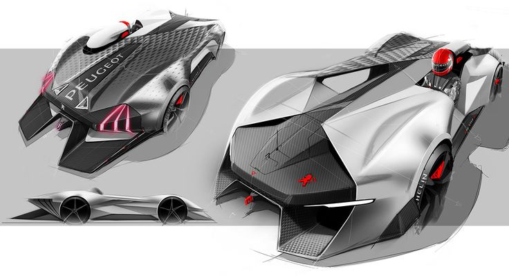 https://www.behance.net/gallery/31289865/Peugeot-M15
