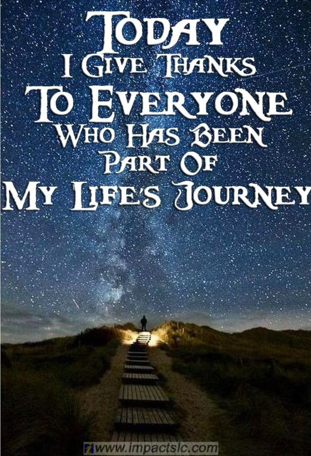 Life Journey Quotes Inspirational Impressive Friendship Quotes About Journey Cute Best Friend Quotes Friends
