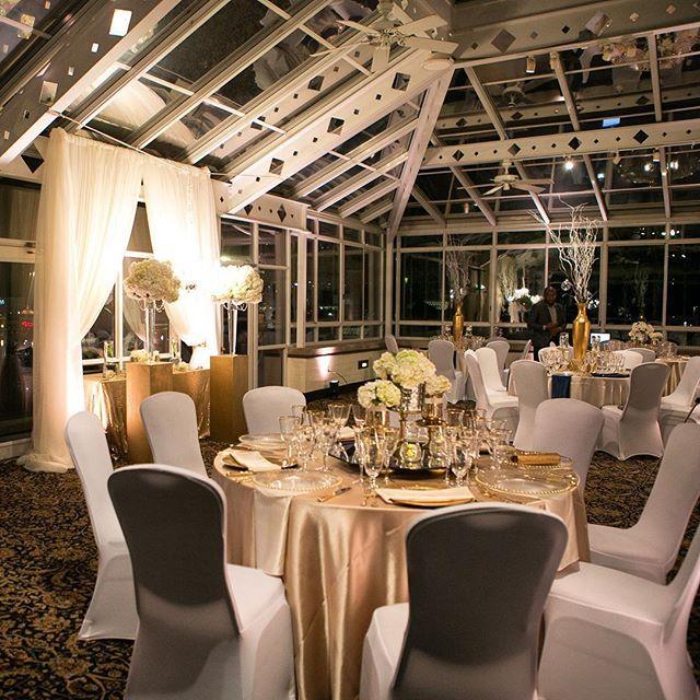 nashville wedding and event designer a cozy and intimate wedding design wwwpaigebrowndesigns