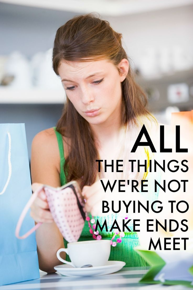 Save Money | Frugal Living Tips | Make Ends Meet | One Income Family #frugalliving