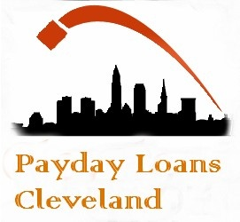 57 payday loans picture 4