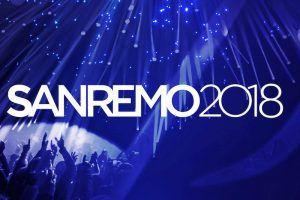 Sanremo 2018: zo win je het Festival van San Remo