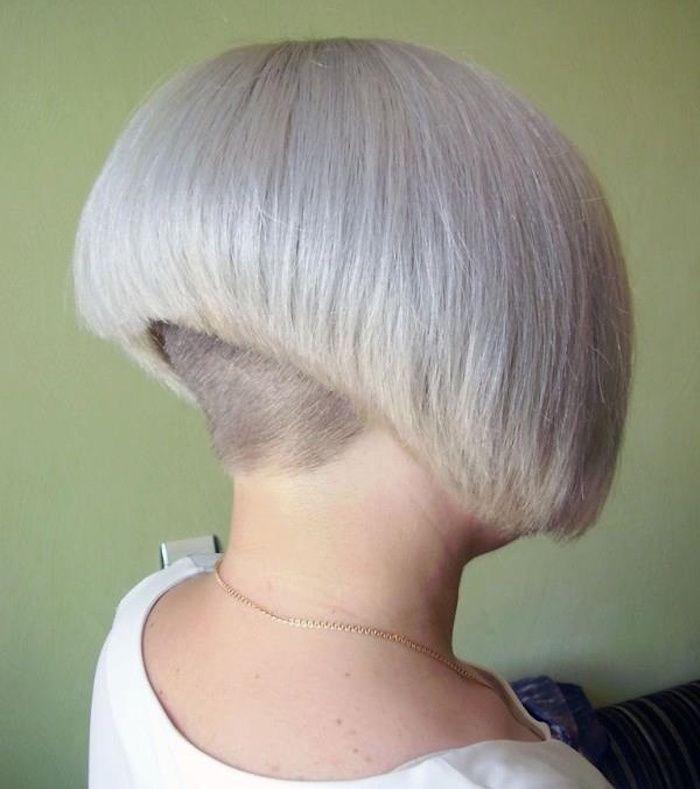ras-de-cou-rasé-ras-dessus-blond-polaire