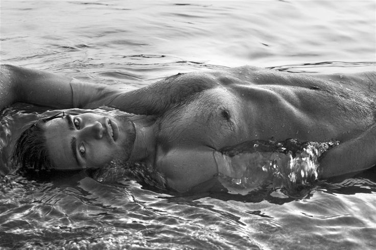 Jack Tyerman By Paul Freeman