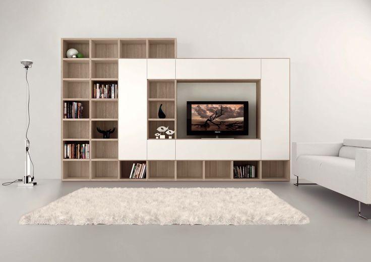 139 best boekenkast images on pinterest bookshelves book shelves