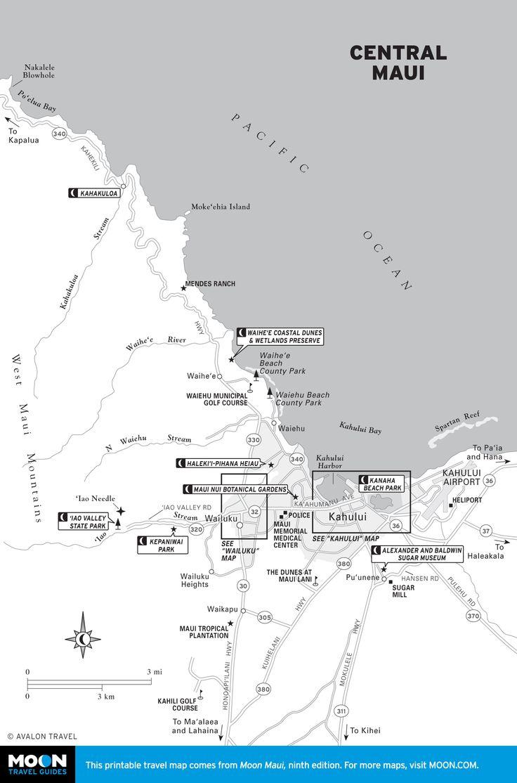 Best 25 Map of hawaii ideas on Pinterest  Visit hawaii Hawaii
