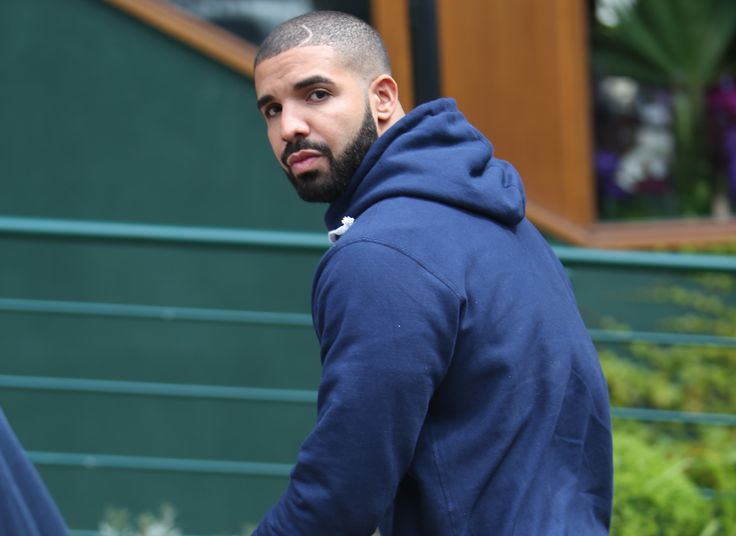 HD Widescreen Wallpapers - drake picture, 564 kB - Chadrick Ross