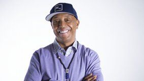 Russell Simmons: Why It's Important to Do What You Love | Inc.com