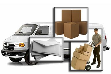 Pacific Couriers Long Beach provides transportation and distribution solutions for all types of services: Mail pick-up/deliveries, Process of Service, Residential Deliveries, and Court filings.