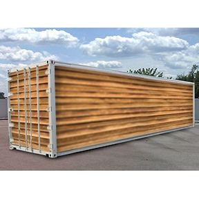 Cropbox Grow 1 Acre Of Crops In A Single Shipping
