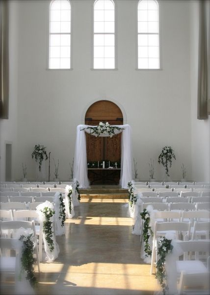 The Wedding Venues Of New Town At Saint Charles
