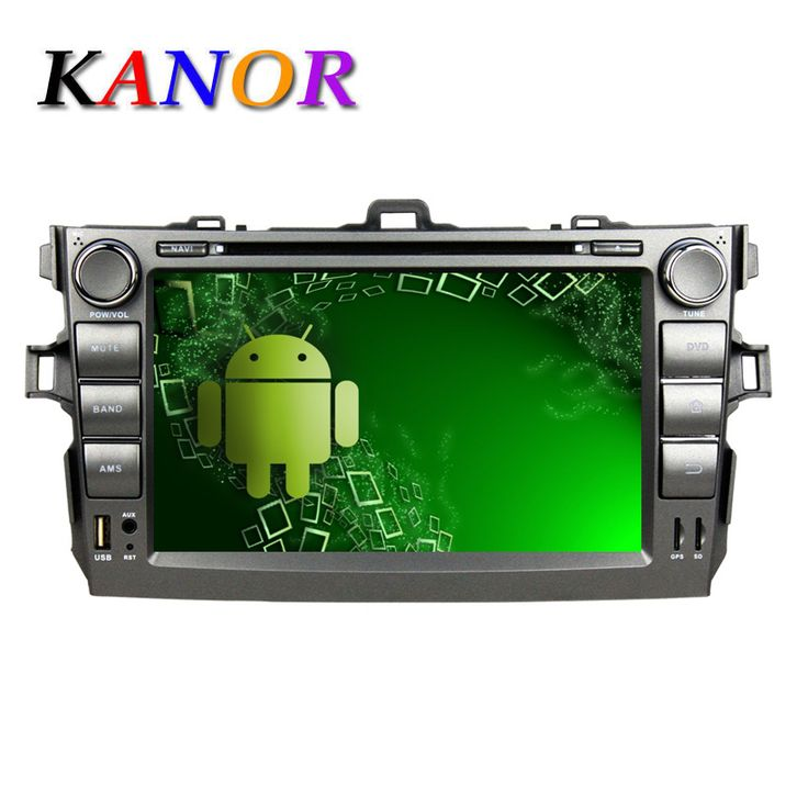 For Toyota Corolla Car Radio (06-12 ) With Android 5.1.1 OS, Pixels 1024*600, Quad-Core RK3188 Support DVD/CD Multimedia System     Tag a friend who would love this!     FREE Shipping Worldwide   http://olx.webdesgincompany.com/    Buy one here---> http://webdesgincompany.com/products/for-toyota-corolla-car-radio-06-12-with-android-5-1-1-os-pixels-1024600-quad-core-rk3188-support-dvdcd-multimedia-system/