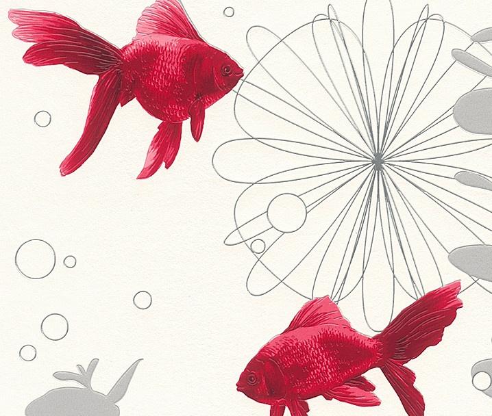 1000 images about papel pintado aqua deco on pinterest for Papel pintado art deco