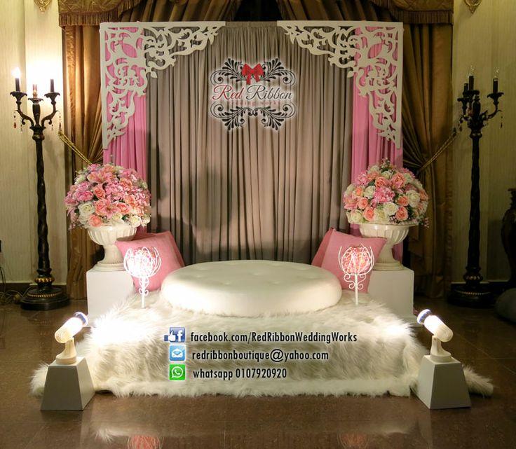 45 best baie images on Pinterest Bathroom Bathroom  : 889d0565677b9d91a790b090d35b1484 bulu wedding arrangements from www.pinterest.com size 736 x 641 jpeg 85kB