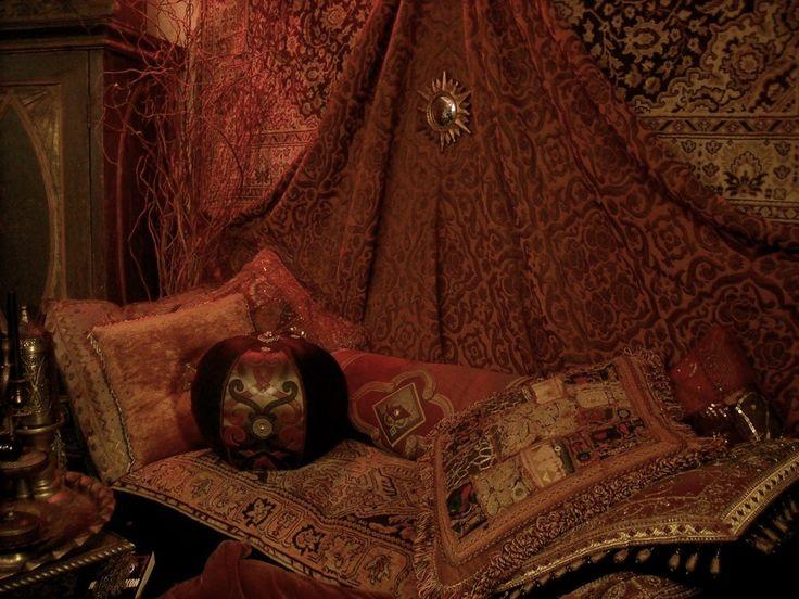Die 25+ Besten Ideen Zu Hippie Wandteppiche Auf Pinterest ... Ideen Fur Balkon Deko Boho Chic Personlichkeit