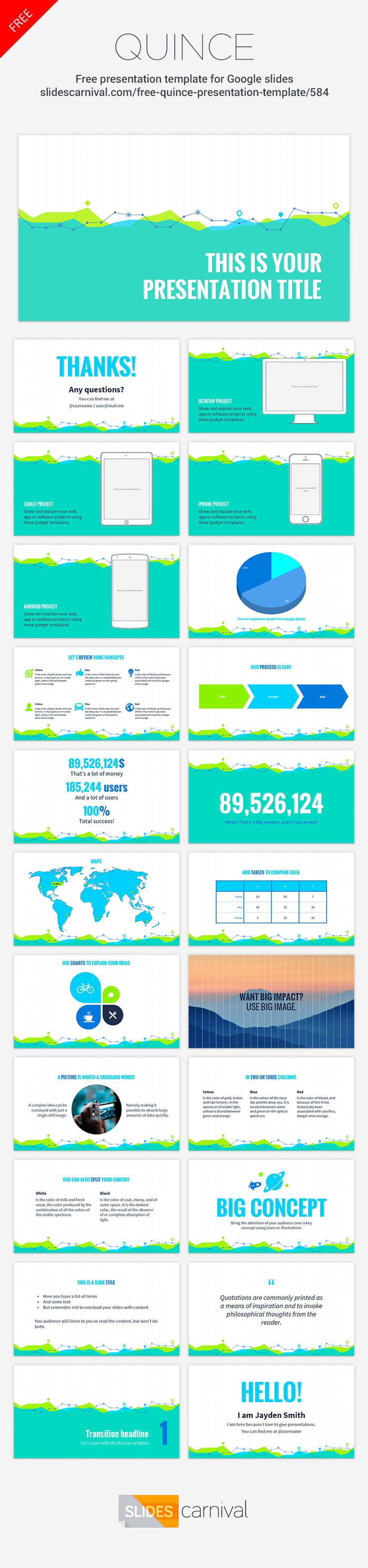best images about presentation templates presentation template colorful graph background
