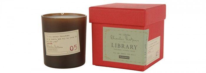 ルームフレグランス −2− 香りと明かりを楽しむフレグランスキャンドル | 100%LiFE