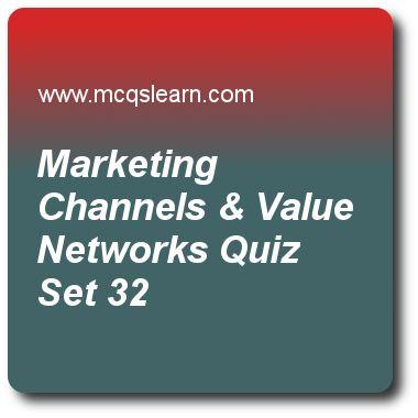 Les 25 meilleures idées de la catégorie Strategic business unit - marketing analyst job description