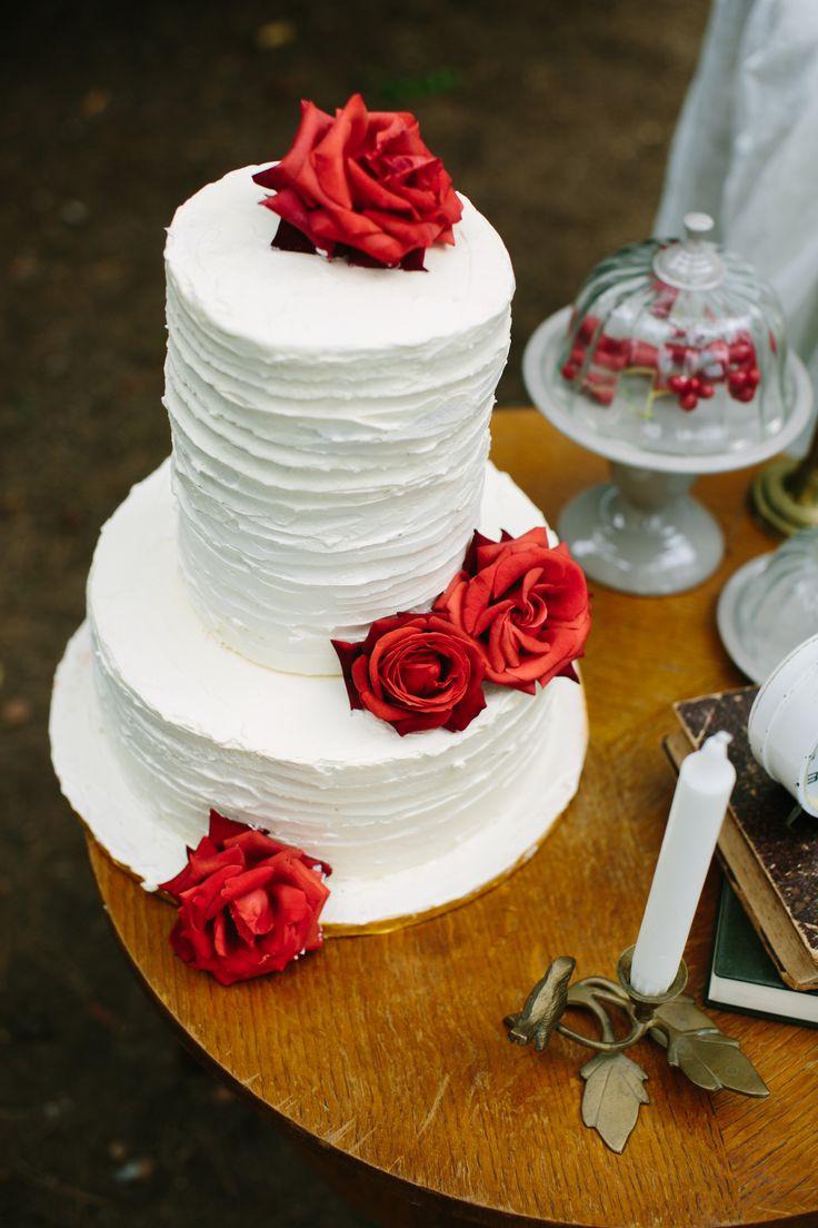 mettre des fleurs sur son gteau de mariage a vous tente - Gateau De Mariage Lille