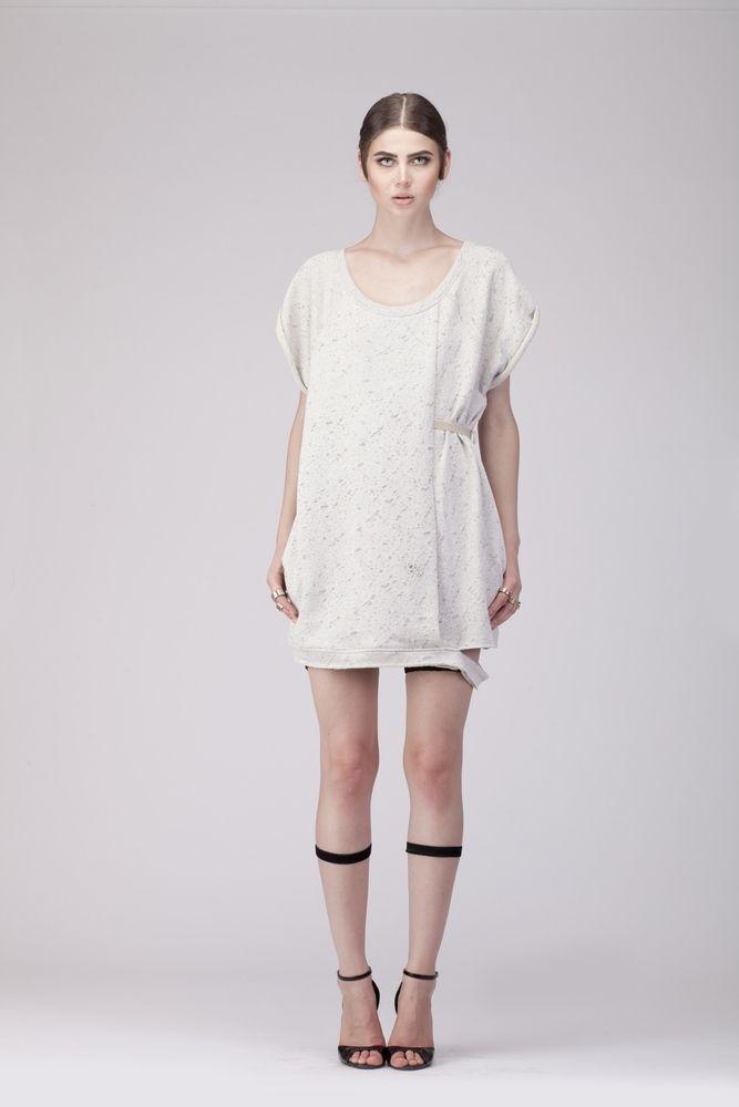 P.O. DRESS http://shop.109.ro/product/p-o-dress