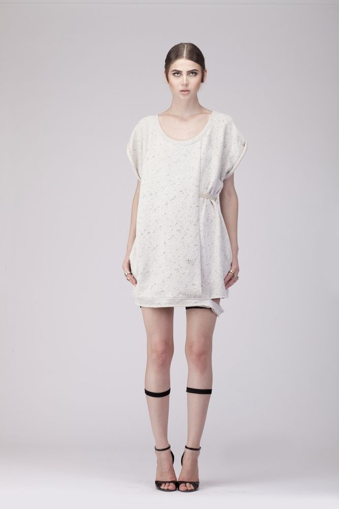 P.O. DRESS http://shop.109.ro/product/p-o-dress