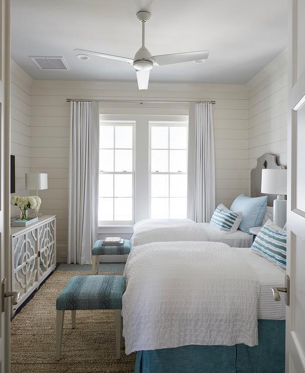 319 Best Images About Aqua / Sea Mist Bedroom On Pinterest