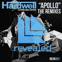 $$$ SOLID SIX MINUTES #WHATDIRT $$$ Hardwell Feat. Amba Shepherd - Apollo (Psychic Type Remix) [OUT NOW] by Psychic Type on SoundCloud