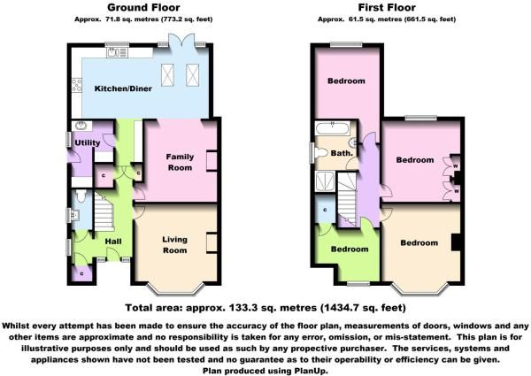 17 best images about 1930 semi detached on pinterest for 1930s house plans