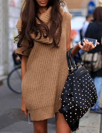 113 best Sweaters images on Pinterest | Stricken, Knitwear and ...